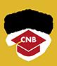 Formation homologuée CNB