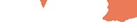 Logo Juri'Predis